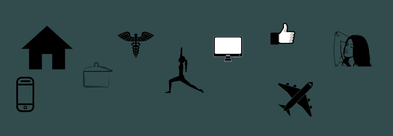 banniere Luc Pire blog generaliste