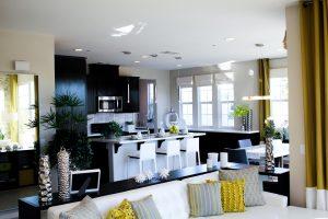 maison-moderne-interieur